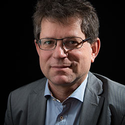 Magnus Henrekson