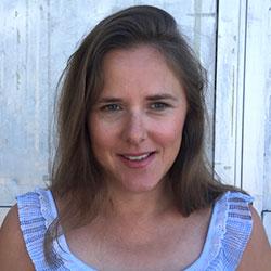 Astrid Bryce
