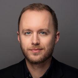 Viktor Barth-Kron