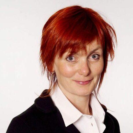 Gunilla Kindstrand: Så tuktas en teater