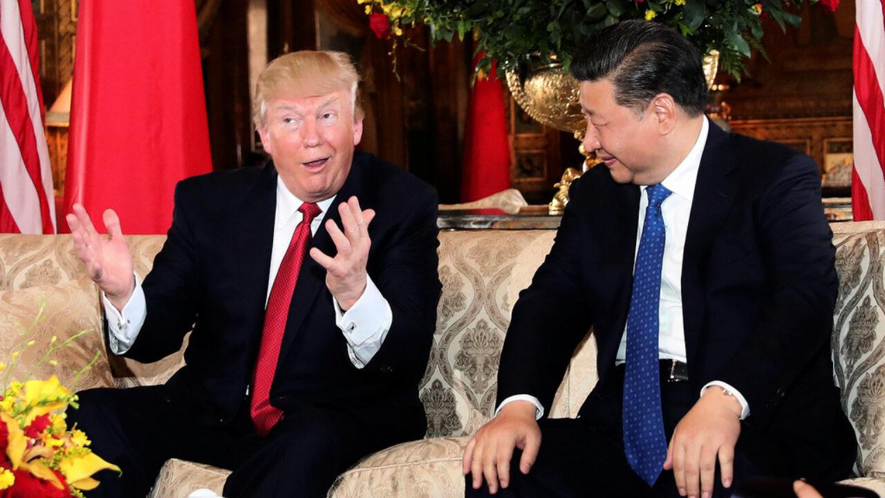 Donald-Trump-Xi-Jinping-Carlos-Barria-TT-economy-kvartal