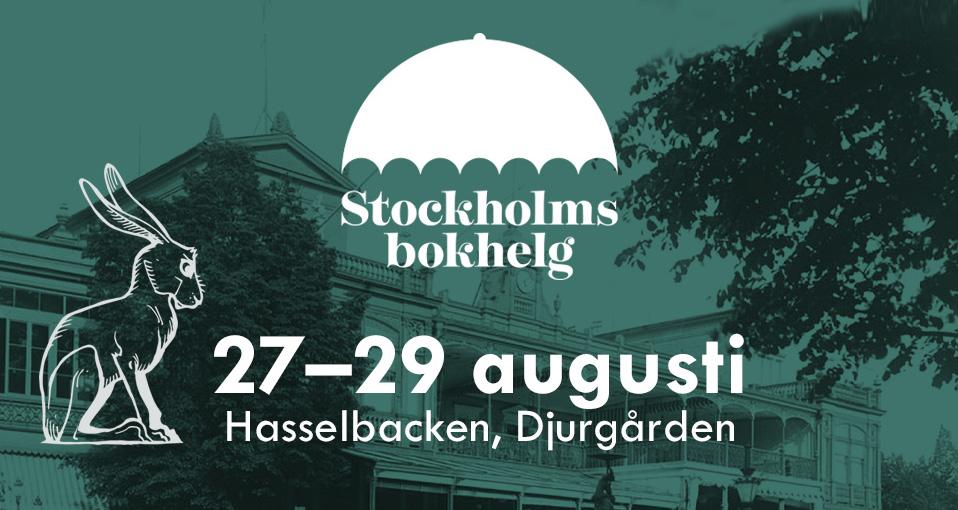 stockholms-bokhelg