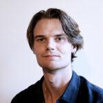 Johan Svensson är journaliststudent vid JMK, Stockholms universitet. Han har tidigare arbetat som reporter och webbredaktör på Hallandsposten och Laholms Tidning.