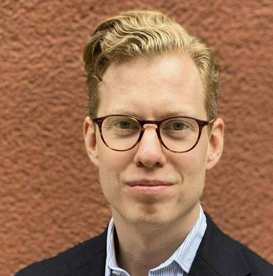 Ludde Hellberg: Nyheten som Ekot inte ville ha