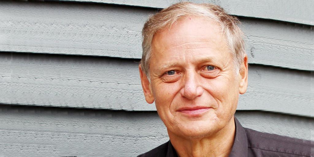 Sven Bremberg, docent i socialmedicin vid Karolinska Institutet.